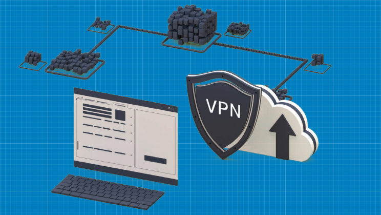 Protect and Upgrade Your Browsing Experience With Windscribe VPN