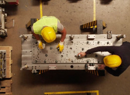 What's the Difference Between an Engineer and a Technician?