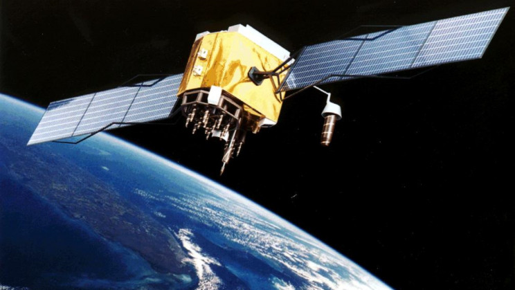 For Almost 20 Years, Errors Were Deliberately Inserted Into the GPS System