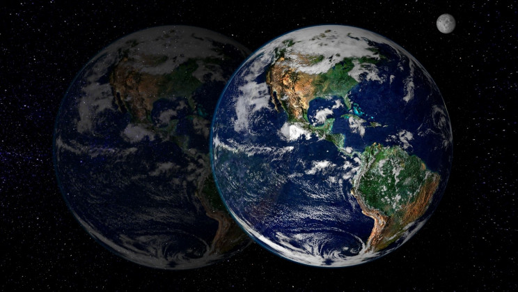Earth-Similarity Index: Where Could We Live Besides Earth?