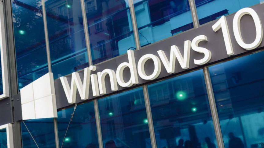 Microsoft Discovers 'Critical' Windows 10 Vulnerabilities Affecting 800M