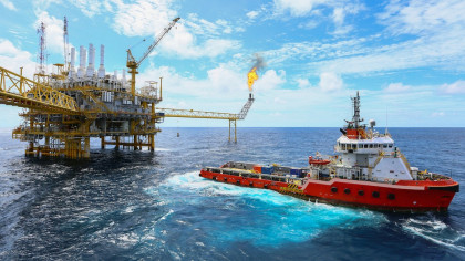 List of Petroleum Engineering Salaries State by State
