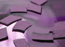 Scientists Reveal How LSD Flattens the Brain's 'Energy Landscape'