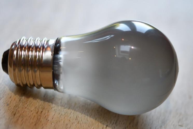 everlasting bulb spent bulb