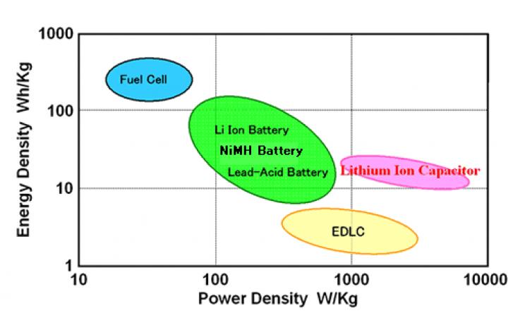 JM Energy website/Wikimedia Commons