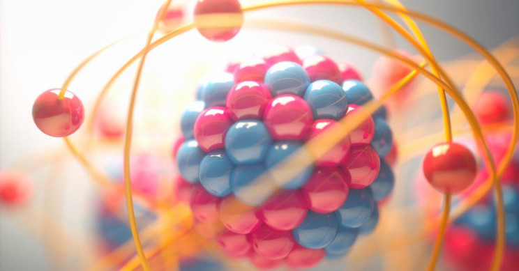 Physicists Stumble upon a New State of Matter