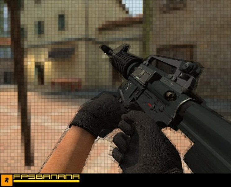 games save lives counter strike