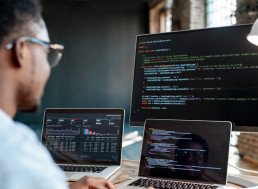 9 Courses You Need to Take to Become an Excellent IT Specialist