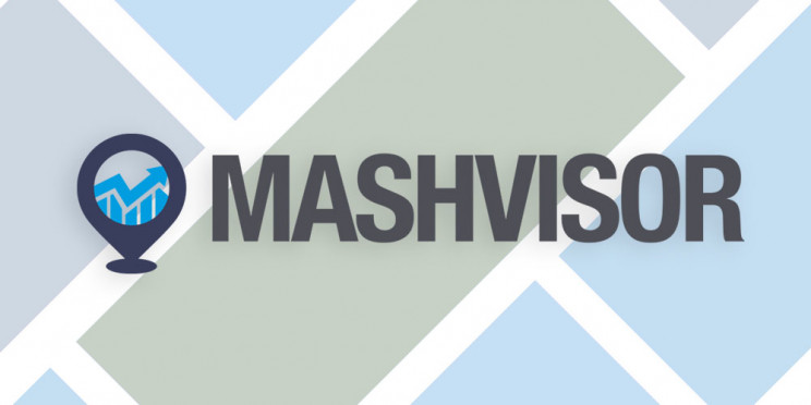Break Into the Lucrative World of Real Estate Investing With Mashvisor