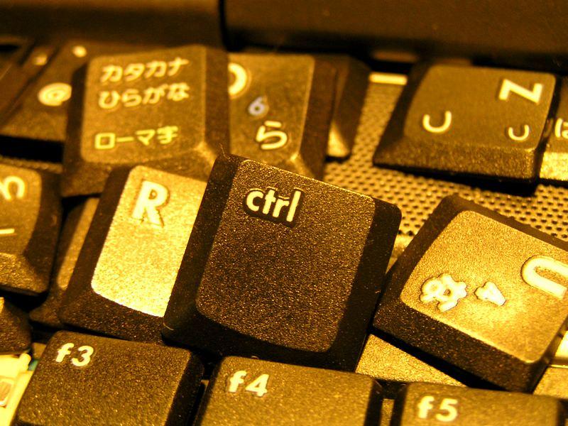 excel shortcuts keys