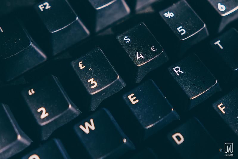 excel shortcuts keyboard