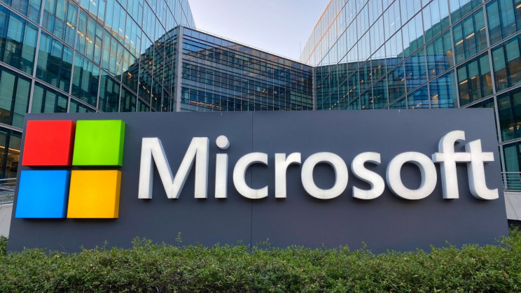 Microsoft Reports Business-as-Usual Against One of the Biggest DDoS Attacks Ever