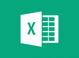 Master One of the World's Most Utilized Programs with This Excel Bundle