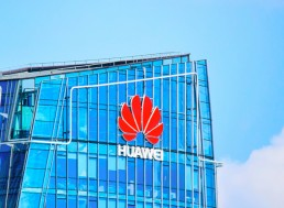 Huawei's New OS Will Support All Android Apps