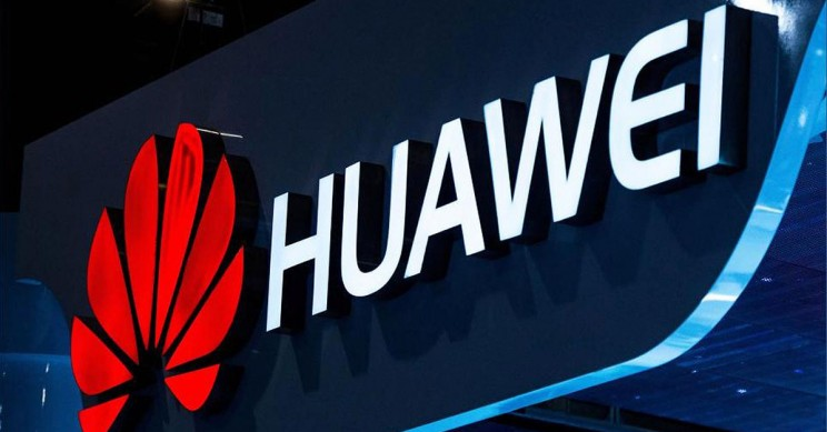 SD Association Drops Huawei, Barring Them from Using SD