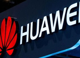 SD Association Drops Huawei, Barring Them from Using SD Cards in the Future