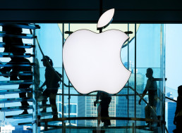 Apple Focuses on Apple Arcade, Apple TV Plus in First Minutes of Event