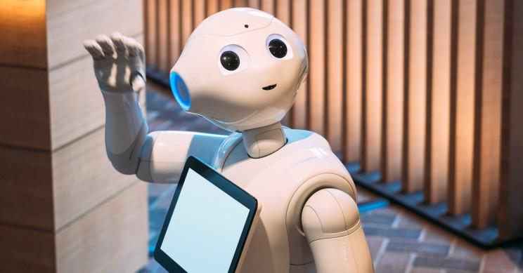 Japan Sets Aside 100 Billion Yen for Robotics and Innovation Research Programs