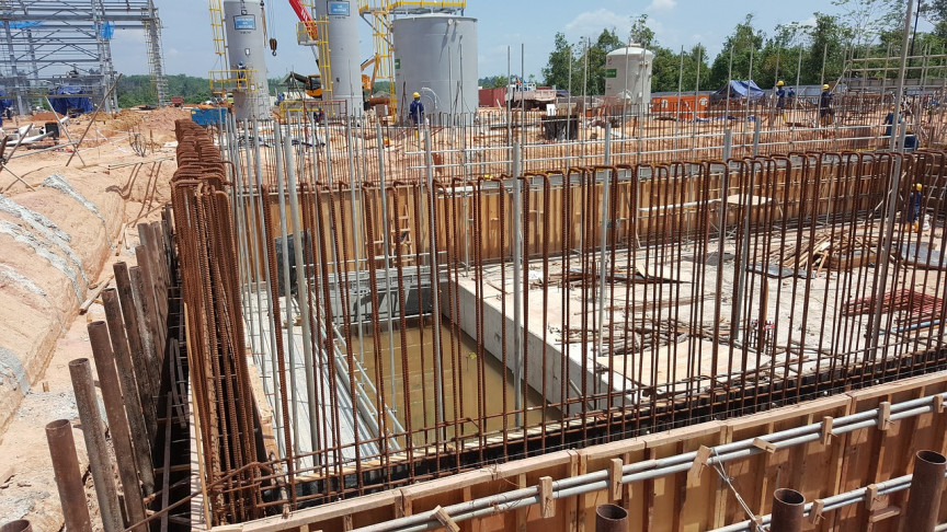 What to Expect From Civil Engineering Salaries Worldwide