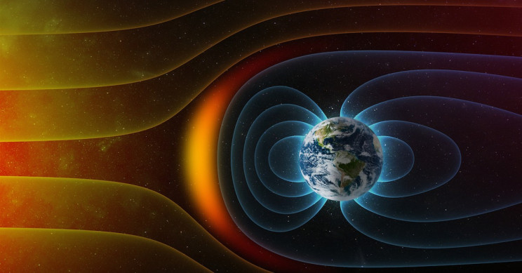Earth's Last Magnetic Field Reversal Took a Lot Longer Than Once Thought