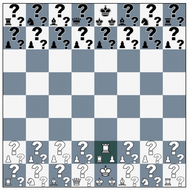 quantum chess change