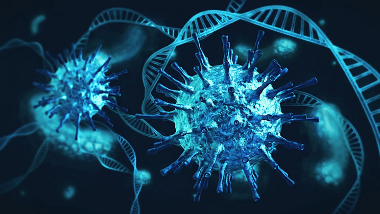 The Benefits and Risks of Genetic Engineering