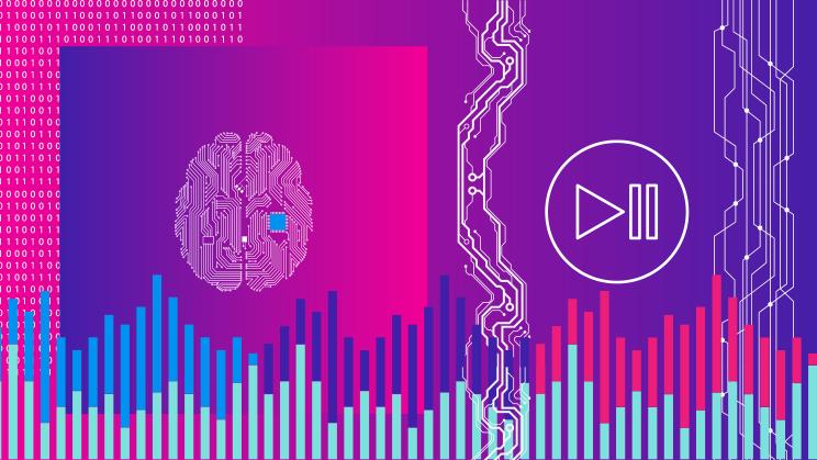 Pop Star Algorithms: Why AI Will Soon Make Better Music Than Humans