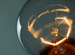 The 7 Basic Sources of Electricity You Should Know About