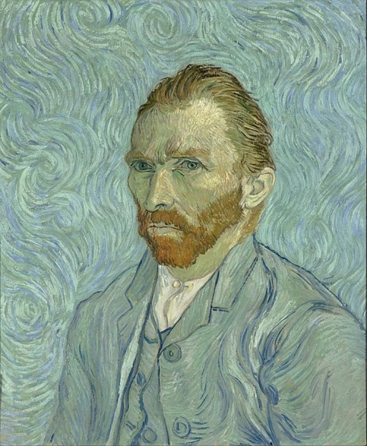9 Famous Artists Who Have Synesthesia and How It Affected Them