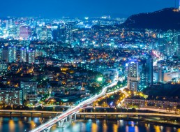 How to Build Sustainable Megacities of the Future?