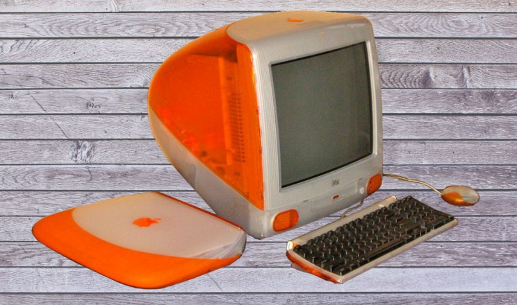 9 of the Best Selling Computers of All Time