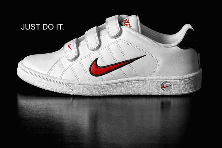 best ads ever nike