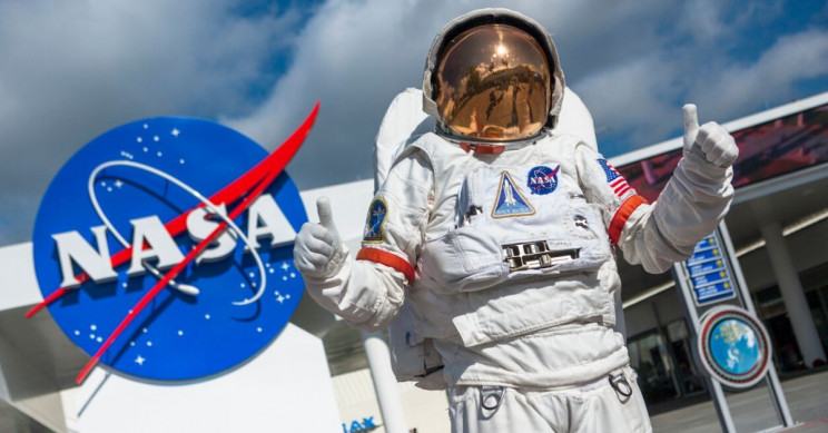 NASA Is Hiring Astronauts for Its Artemis Missions: Do You Have What It Takes?