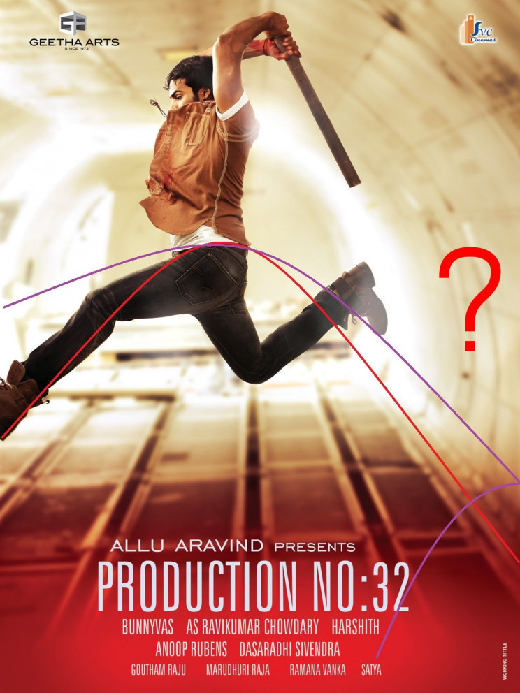 impossible movie posters production 32
