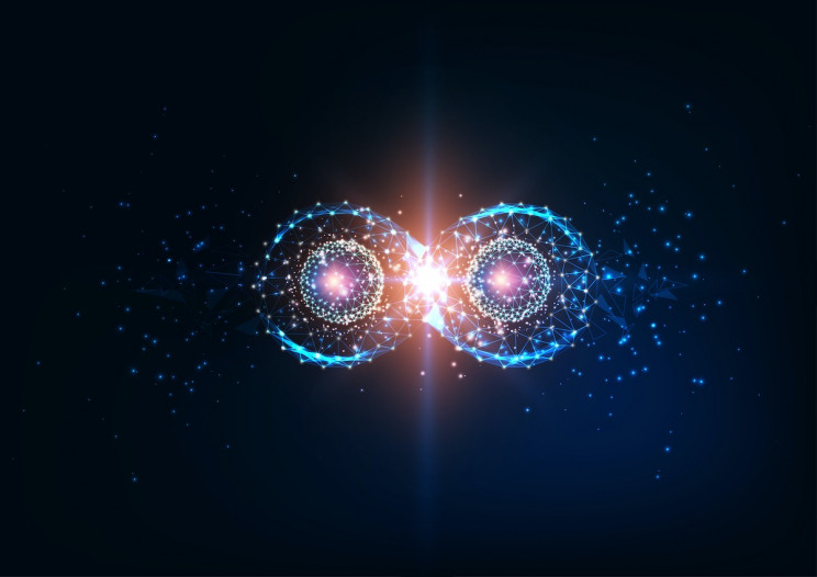 Is a Theory of Everything Possible? Here Are Some of the Most Interesting Candidates
