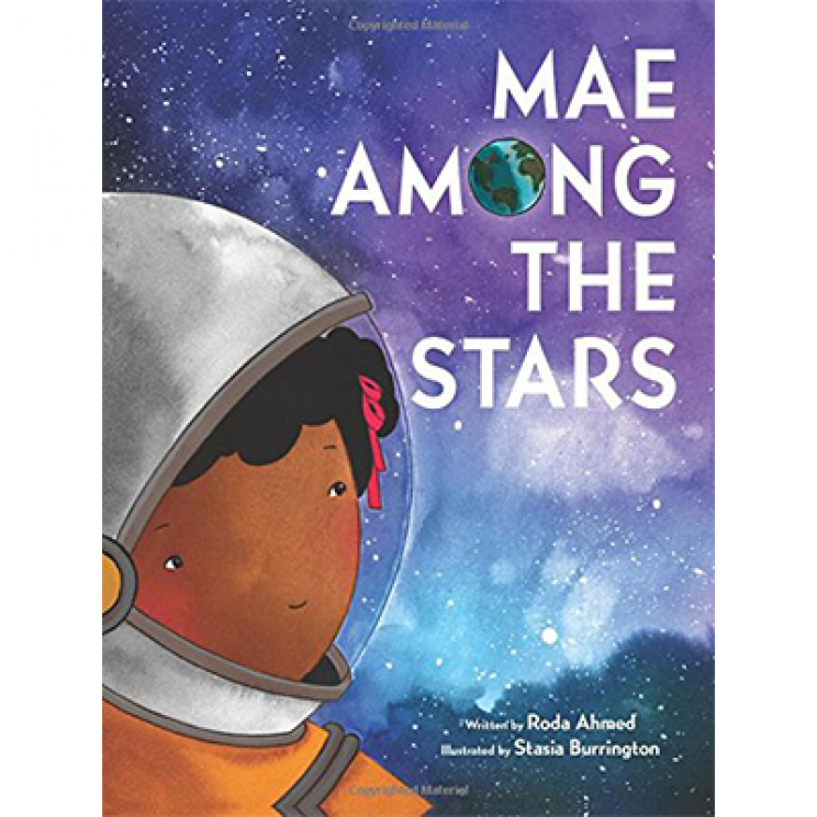 23 STEM Books to Make Science and Engineering Fun for Kids