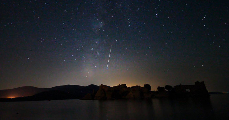 The 2020 Quadrantids Meteor Show Will Be Full of Fireballs: Here's Everything You Need To Know to See It