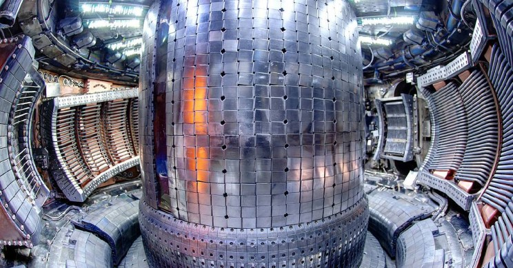 Nuclear Fusion Power in the 21st Century