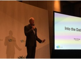 Next-Generation Innovation at CES Asia 2019