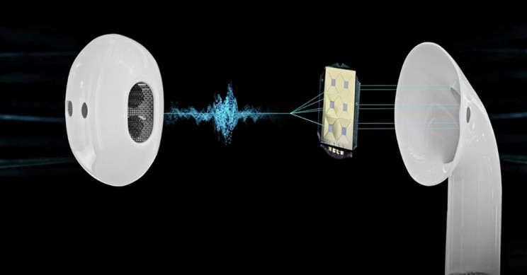Piezoelectric MEMS Headphone May Reign Supreme in the Future