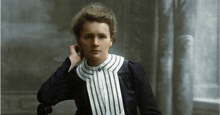 4 Great Movies about the One and Only Marie Curie