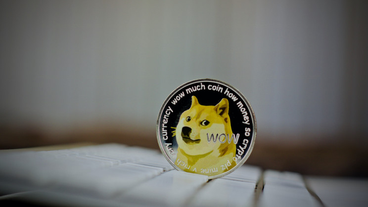 Everything You Need to Know About the Meme-Cryptocurrency Dogecoin