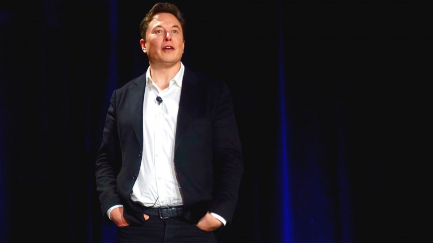 Elon Musk Promised Starlink Internet Speeds of 1 Gbps. Will It Happen?