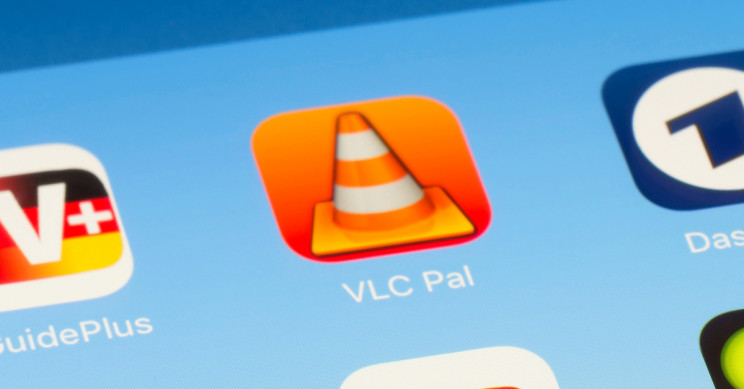 VLC Disputes 'Critical' Security Flaw Claim That Hackers Could Access Your Files