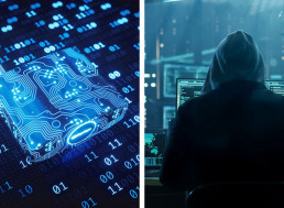 6 of the Most Common Social Engineering Cyber Attacks