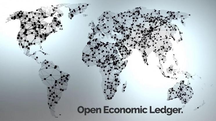 Fetch.ai Aims to Build Global Ecostructures through Autonomous Economic Agents