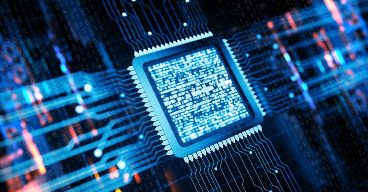 The Future of AI Chips, They Will Be in Everything