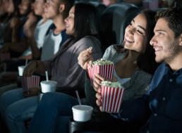 How Much You Enjoyed That Star Wars Movie Depends More on Your Expectations Than the Movie