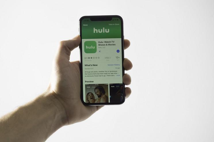 science and tech movies hulu 2020