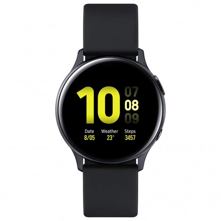 best smartwatches 2019 active2
